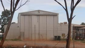 Factory, Warehouse & Industrial commercial property sold at 26 Vivian Street South Boulder WA 6432