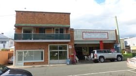 Shop & Retail commercial property for sale at Gympie QLD 4570