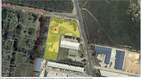 Factory, Warehouse & Industrial commercial property sold at 30 Arizona Road Charmhaven NSW 2263