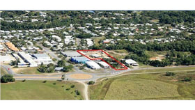 Showrooms / Bulky Goods commercial property sold at 101-103 McGregor Street Smithfield QLD 4878