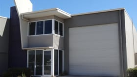 Factory, Warehouse & Industrial commercial property sold at Lot 5/23 Atticus Street Woree QLD 4868