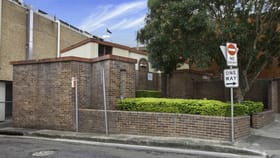 Development / Land commercial property sold at 67 Ramsay Road Five Dock NSW 2046