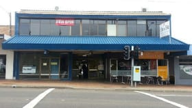 Shop & Retail commercial property sold at 1/227 Main Road Toukley NSW 2263