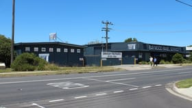 Shop & Retail commercial property sold at 53-55 Scoresby Road Bayswater VIC 3153