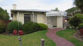Offices commercial property sold at 25 Main Street Pakenham VIC 3810