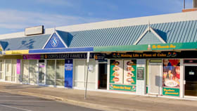 Shop & Retail commercial property sold at 2 Park Avenue Coffs Harbour NSW 2450