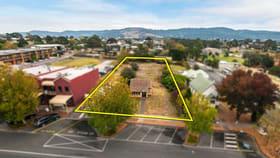 Development / Land commercial property sold at 39-41 Bell Street Yarra Glen VIC 3775