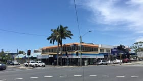 Offices commercial property sold at 55 Grafton Street Coffs Harbour NSW 2450