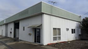 Showrooms / Bulky Goods commercial property sold at 1/8 Robison Street Park Avenue QLD 4701