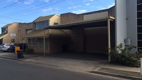 Offices commercial property sold at 2,6-8 Stuart Rd Richmond SA 5033