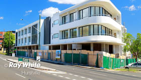 Offices commercial property sold at 27/556 Forest Road Penshurst NSW 2222