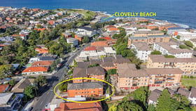Development / Land commercial property sold at 304 Clovelly Road Clovelly NSW 2031
