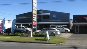 Offices commercial property sold at 1/175B Orlando Street Coffs Harbour NSW 2450