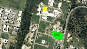 Development / Land commercial property sold at 32/12 Amsterdam Circuit Wyong NSW 2259