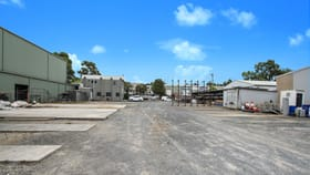 Offices commercial property sold at 3 Prince of Wales Avenue Unanderra NSW 2526