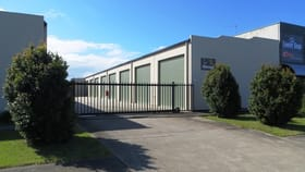 Factory, Warehouse & Industrial commercial property sold at 11/14 Piper Drive Ballina NSW 2478