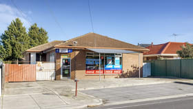 Shop & Retail commercial property sold at 47 Girgarre Street Broadmeadows VIC 3047