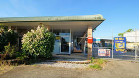 Factory, Warehouse & Industrial commercial property sold at L551 Andersen Street Tully QLD 4854