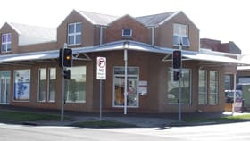 Offices commercial property sold at 4/85 Worrigee Street Nowra NSW 2541