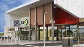 Development / Land commercial property for sale at 6 Lilburne Street Lucas VIC 3350