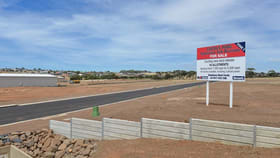 Development / Land commercial property for sale at Lincoln Drive Victor Harbor SA 5211