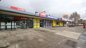 Offices commercial property sold at 1607a Sturt Street Alfredton VIC 3350