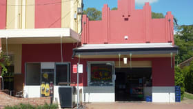 Shop & Retail commercial property for sale at 42 Miller Street Gilgandra NSW 2827