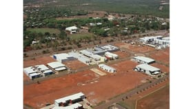 Development / Land commercial property sold at 24 Jessop Crescent Berrimah NT 0828