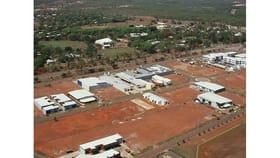 Development / Land commercial property sold at 41 Jessop  Crescent Berrimah NT 0828