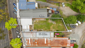 Shop & Retail commercial property sold at 1242 Burwood Hwy Upper Ferntree Gully VIC 3156