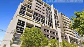 Medical / Consulting commercial property sold at St Leonards NSW 2065