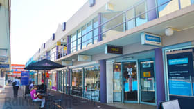 Offices commercial property sold at 20/458-470 High Street Penrith NSW 2750