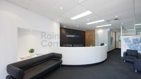 Offices commercial property sold at Suite 7, 8-10 Castlereagh Street Penrith NSW 2750