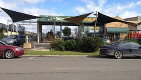 Factory, Warehouse & Industrial commercial property sold at 25 Hunter Road Healesville VIC 3777