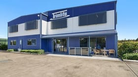 Factory, Warehouse & Industrial commercial property sold at 47 Lake Road Tuggerah NSW 2259