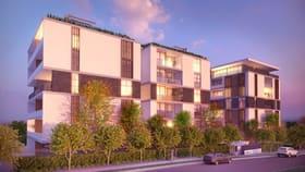 Development / Land commercial property sold at 13-21 University  Road & 1-5 Pinnacle Street Miranda NSW 2228