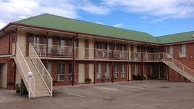Hotel, Motel, Pub & Leisure commercial property sold at Cessnock NSW 2325