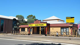 Offices commercial property sold at 582-586 High Street Penrith NSW 2750
