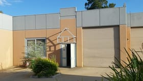 Factory, Warehouse & Industrial commercial property sold at Canterbury Road Montrose VIC 3765
