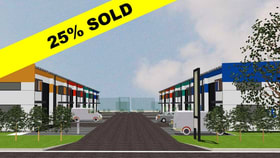 Factory, Warehouse & Industrial commercial property sold at 8/8 Gibbens Road West Gosford NSW 2250