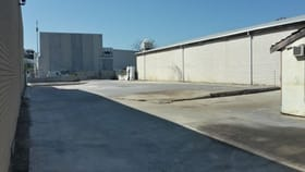 Factory, Warehouse & Industrial commercial property sold at 8 Bushby Street Bellevue WA 6056