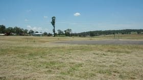 Development / Land commercial property sold at Lot 2 Anvil Court Goombungee QLD 4354