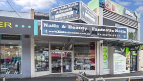 Shop & Retail commercial property sold at 350 Keilor Road Niddrie VIC 3042
