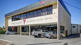 Shop & Retail commercial property sold at 270 North East Road Klemzig SA 5087