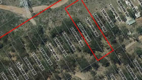 Development / Land commercial property sold at Lots 13-14 Perth Street Riverstone NSW 2765