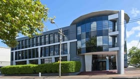Medical / Consulting commercial property sold at 174 Willoughby Road St Leonards NSW 2065
