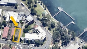 Factory, Warehouse & Industrial commercial property sold at 161 Brighton Avenue Toronto NSW 2283