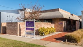 Medical / Consulting commercial property sold at 153 Langtree Avenue Mildura VIC 3500