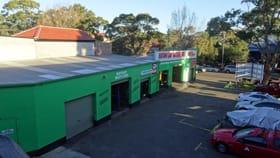 Development / Land commercial property sold at 1573 Botany Road Botany NSW 2019