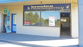 Shop & Retail commercial property sold at 4/77 Coronation Drive Broulee NSW 2537
